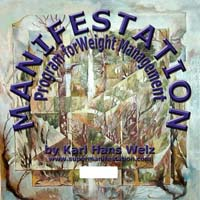 weight los manifestation program
