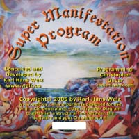 supermanifestation program